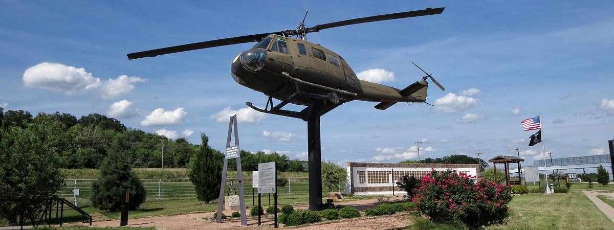 s museum helicopter 0431
